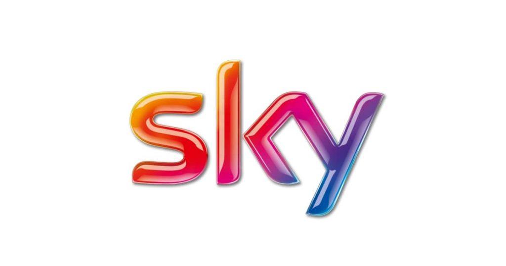 British Sky Broadcasting-BSkyB Streamines Telecom Operation